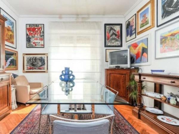 Appartamento in vendita a Firenze, 300 mq