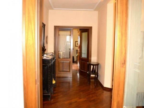 Appartamento in vendita a Firenze, 160 mq - Foto 10