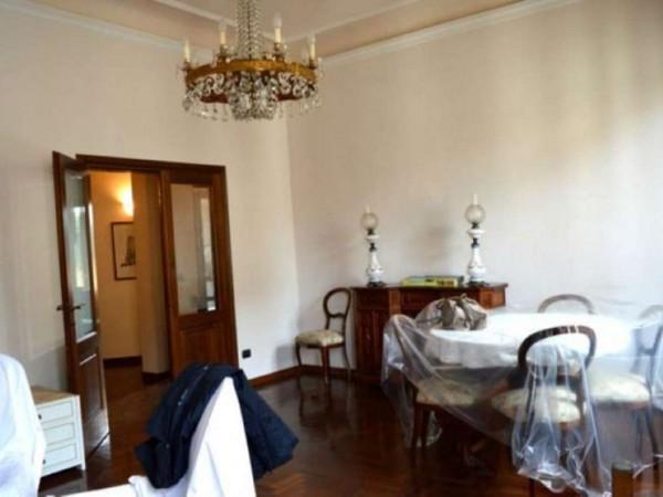 Appartamento in vendita a Firenze, 160 mq - Foto 11