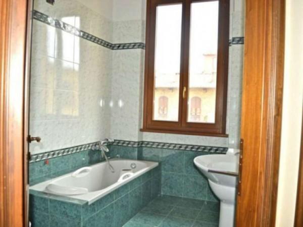 Appartamento in vendita a Firenze, 160 mq - Foto 3