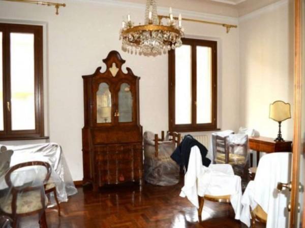 Appartamento in vendita a Firenze, 160 mq - Foto 13