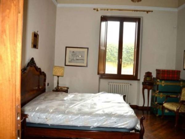 Appartamento in vendita a Firenze, 160 mq - Foto 7