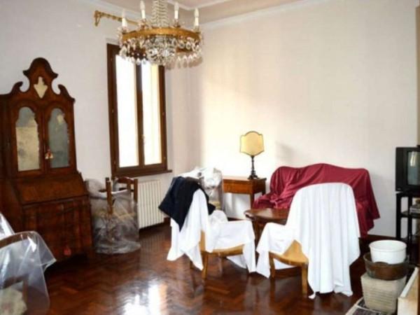 Appartamento in vendita a Firenze, 160 mq - Foto 12