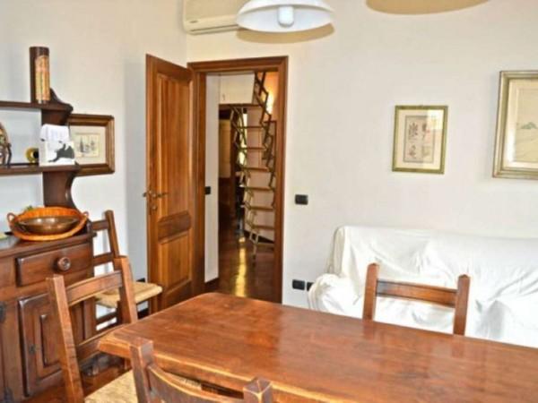 Appartamento in vendita a Firenze, 160 mq - Foto 15
