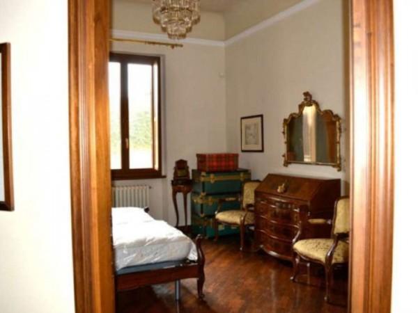 Appartamento in vendita a Firenze, 160 mq - Foto 8