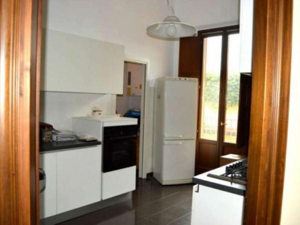 Appartamento in vendita a Firenze, 160 mq - Foto 14
