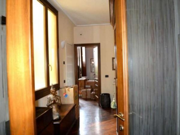 Appartamento in vendita a Firenze, 160 mq - Foto 9