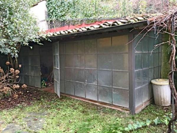 Appartamento in vendita a Vaglia, 100 mq - Foto 5