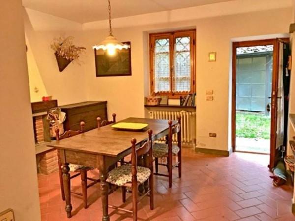 Appartamento in vendita a Vaglia, 100 mq - Foto 11