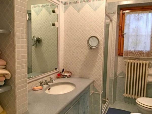 Appartamento in vendita a Vaglia, 100 mq - Foto 7