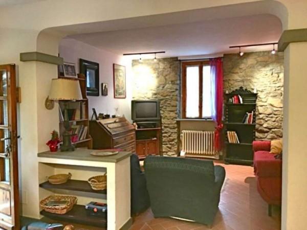 Appartamento in vendita a Vaglia, 100 mq - Foto 15