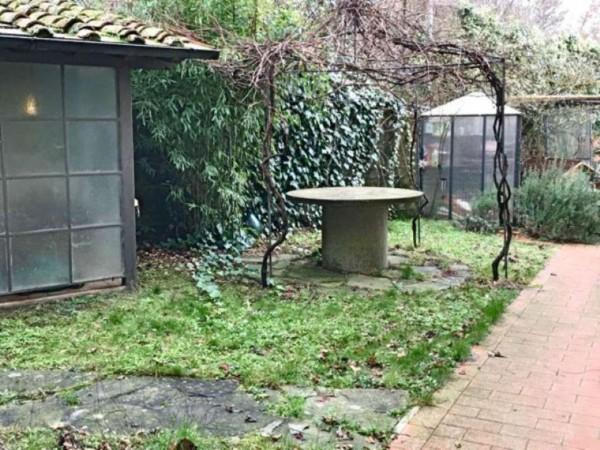 Appartamento in vendita a Vaglia, 100 mq - Foto 6