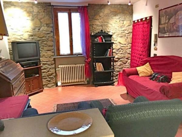 Appartamento in vendita a Vaglia, 100 mq - Foto 16