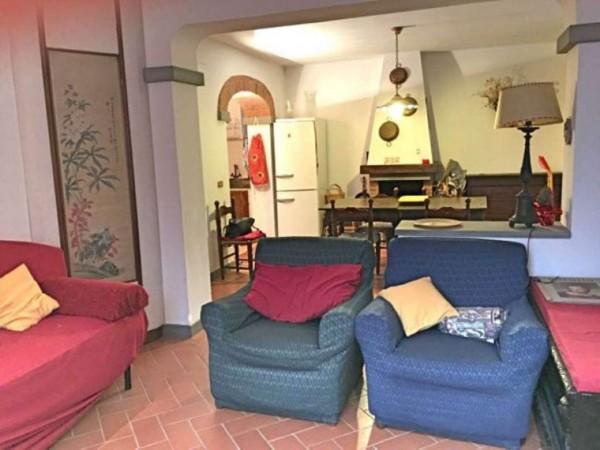 Appartamento in vendita a Vaglia, 100 mq - Foto 14