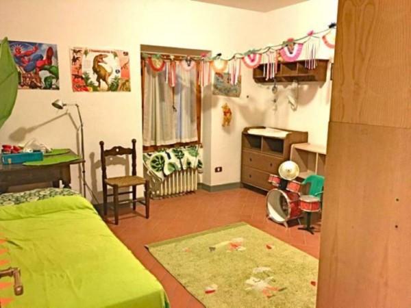 Appartamento in vendita a Vaglia, 100 mq - Foto 8