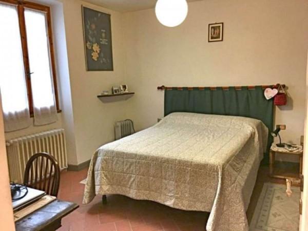 Appartamento in vendita a Vaglia, 100 mq - Foto 10