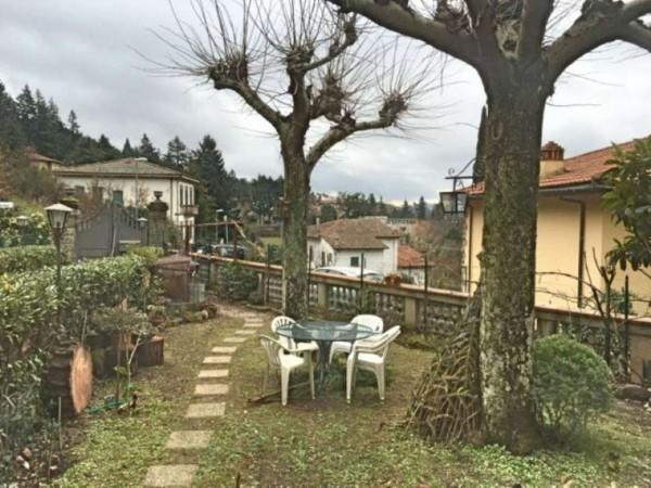 Appartamento in vendita a Vaglia, 100 mq - Foto 4