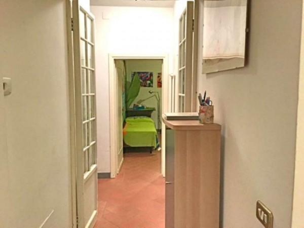 Appartamento in vendita a Vaglia, 100 mq - Foto 9