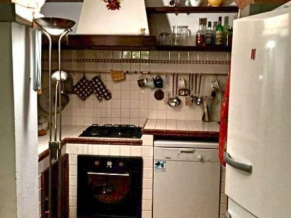 Appartamento in vendita a Vaglia, 100 mq - Foto 12