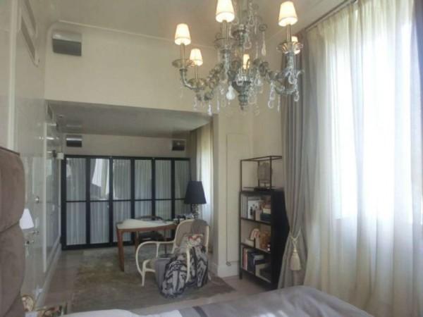 Appartamento in vendita a Firenze, 165 mq - Foto 10