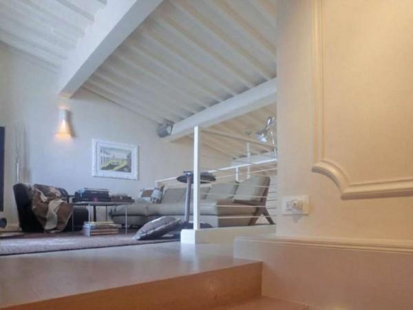 Appartamento in vendita a Firenze, 165 mq - Foto 5