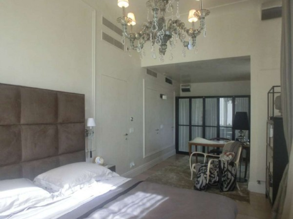 Appartamento in vendita a Firenze, 165 mq - Foto 9