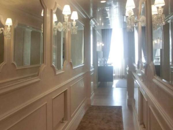 Appartamento in vendita a Firenze, 165 mq - Foto 8