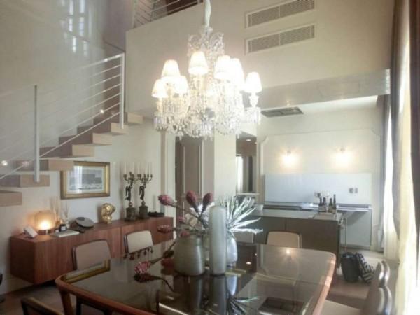 Appartamento in vendita a Firenze, 165 mq - Foto 12