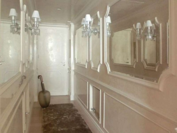 Appartamento in vendita a Firenze, 165 mq - Foto 7