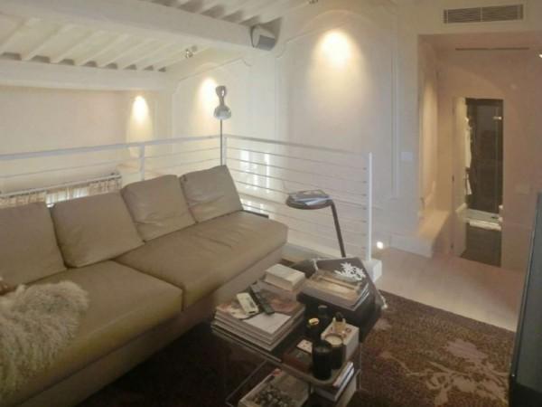 Appartamento in vendita a Firenze, 165 mq - Foto 11
