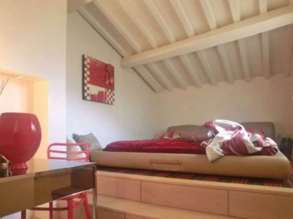 Appartamento in vendita a Firenze, 165 mq - Foto 6