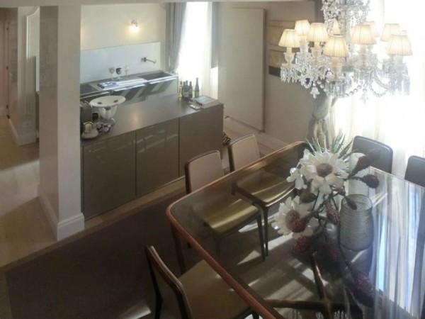 Appartamento in vendita a Firenze, 165 mq - Foto 15