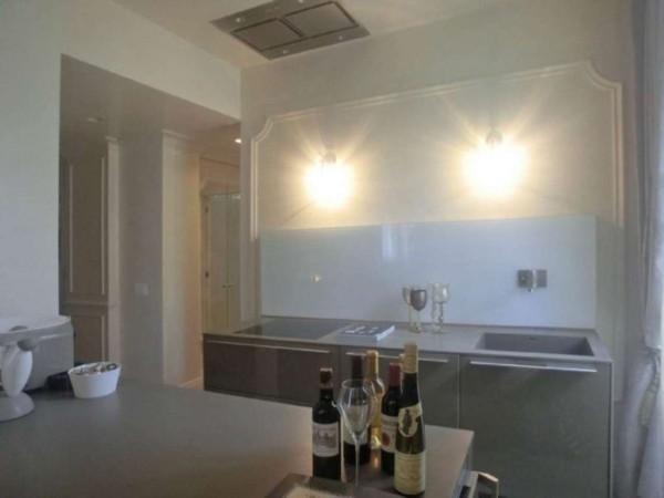 Appartamento in vendita a Firenze, 165 mq