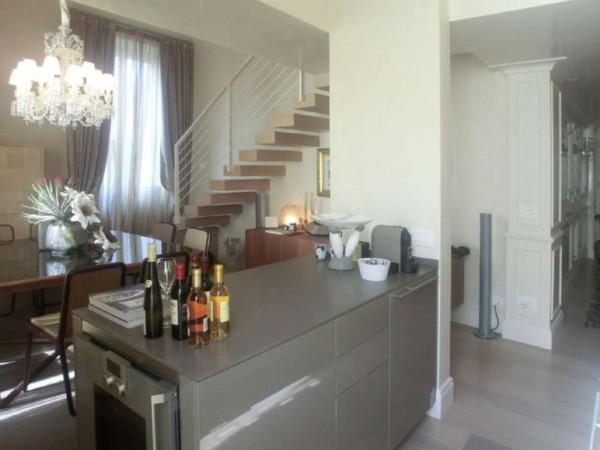 Appartamento in vendita a Firenze, 165 mq - Foto 14
