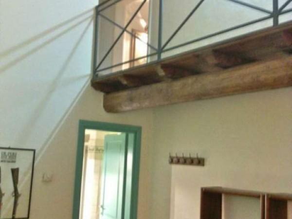 Appartamento in vendita a Firenze, 65 mq