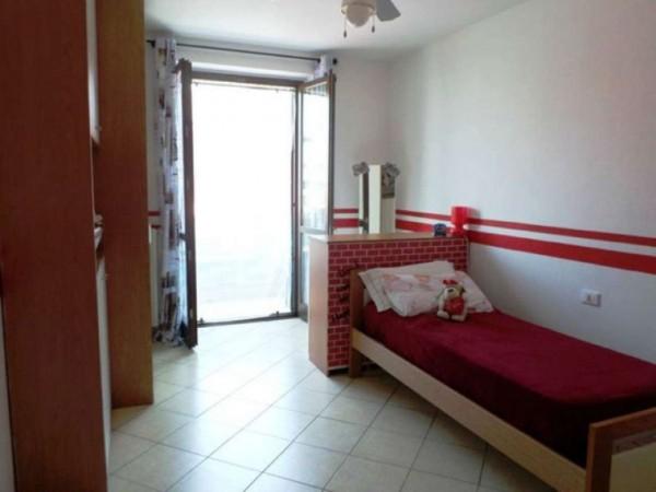 Villa in vendita a Chieve, Residenziale, Con giardino, 155 mq - Foto 9