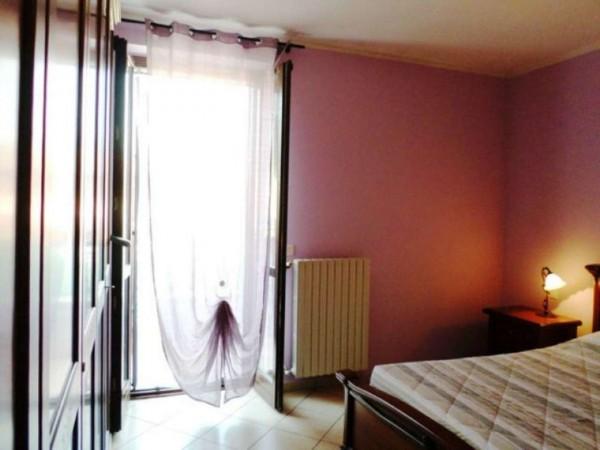 Villa in vendita a Chieve, Residenziale, Con giardino, 155 mq - Foto 12