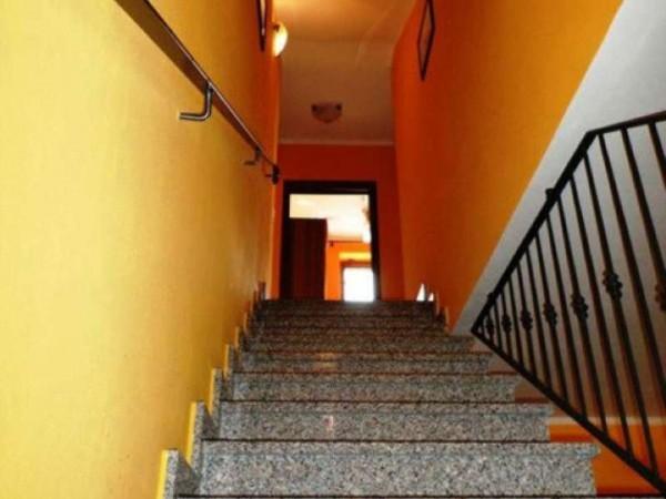 Villa in vendita a Chieve, Residenziale, Con giardino, 155 mq - Foto 14