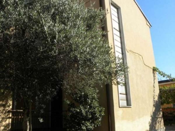 Appartamento in vendita a Desio, Con giardino, 100 mq - Foto 13
