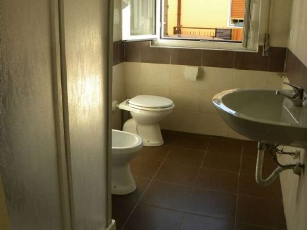 Appartamento in vendita a Desio, Con giardino, 100 mq - Foto 7