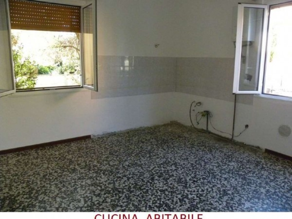 Appartamento in vendita a Desio, Con giardino, 100 mq - Foto 5