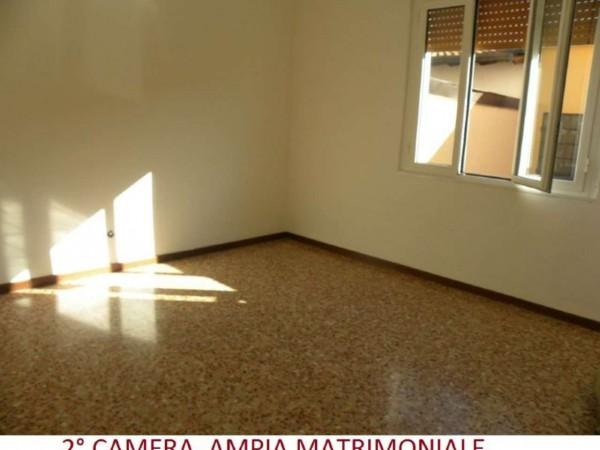 Appartamento in vendita a Desio, Con giardino, 100 mq - Foto 6