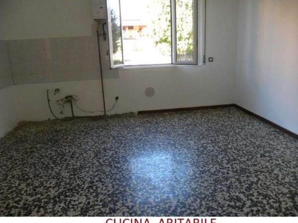 Appartamento in vendita a Desio, Con giardino, 100 mq - Foto 4