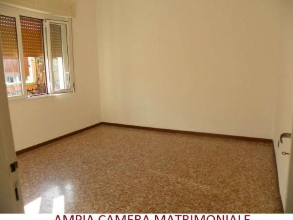 Appartamento in vendita a Desio, Con giardino, 100 mq - Foto 8