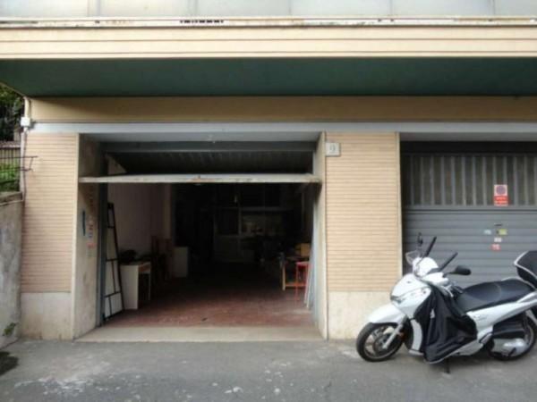 Immobile in vendita a Roma, Mattia Battistini, 65 mq