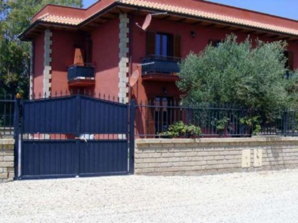 Appartamento in vendita a Roma, Borgo De Meruli, Con giardino, 90 mq - Foto 20