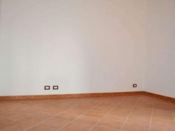 Appartamento in vendita a Roma, Borgo De Meruli, Con giardino, 90 mq - Foto 10