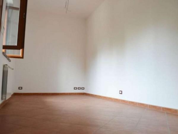 Appartamento in vendita a Roma, Borgo De Meruli, Con giardino, 90 mq - Foto 16