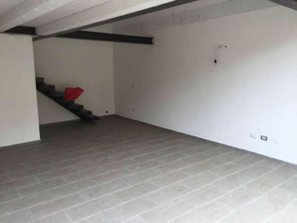 Appartamento in affitto a Milano, Navigli, 40 mq - Foto 9