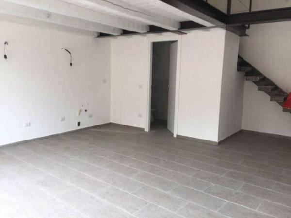 Appartamento in affitto a Milano, Navigli, 40 mq - Foto 8